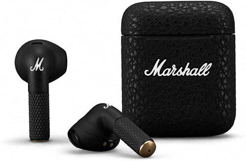 Marshall Minor III Earbuds