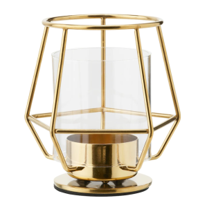 best candle holders parlband