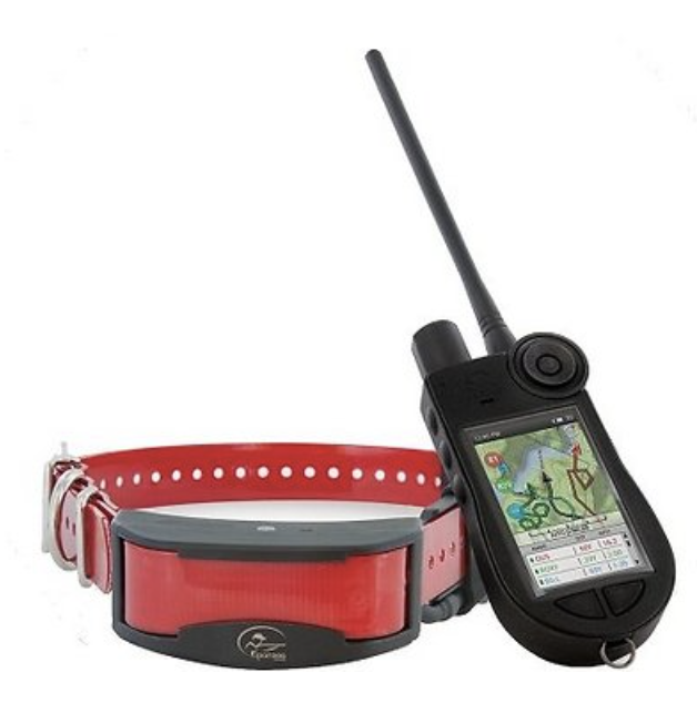 SportDOG TEK 2.0 GPS Tracking & E-Collar System