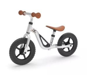 chillafish charlie balance bike, best balance bikes