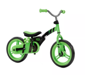 Little Tikes balance bike, best balance bikes