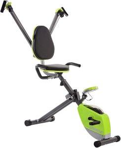 Stamina wonder exercise bike, exercise bikes for seniors