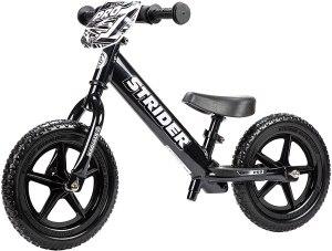 strider balance bike, best balance bikes