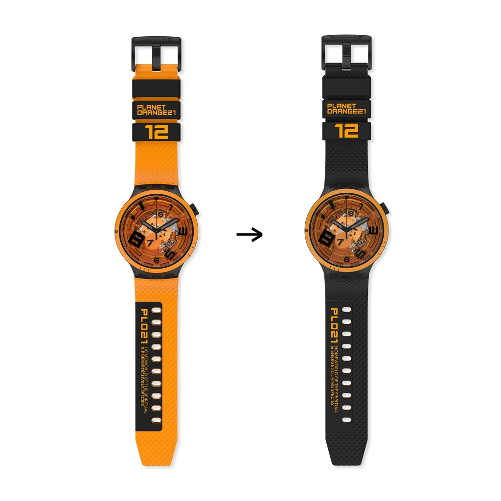 Swatch-Big-Blue-Planets-OOPS-Watch