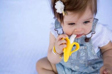 Teething-Toys