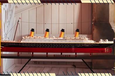 Titanic-LEGO-model-featured-image