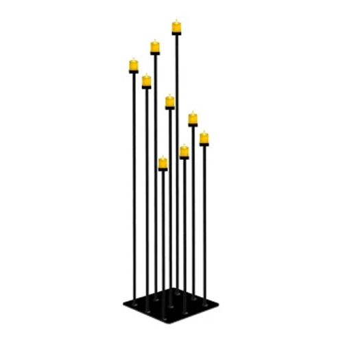 smtyle tall candle holder