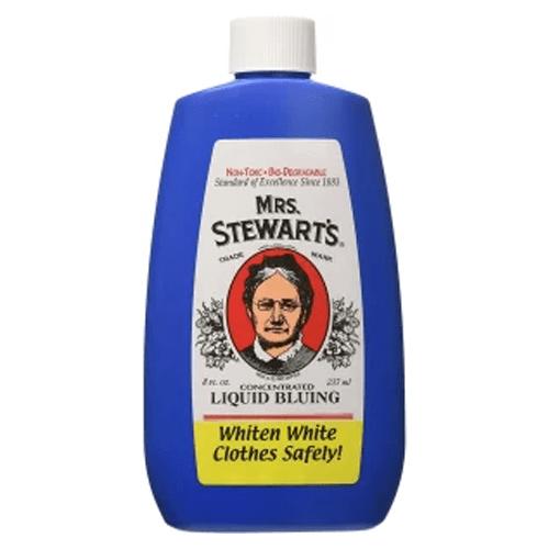 bleach alternative mrs stewarts concentrated