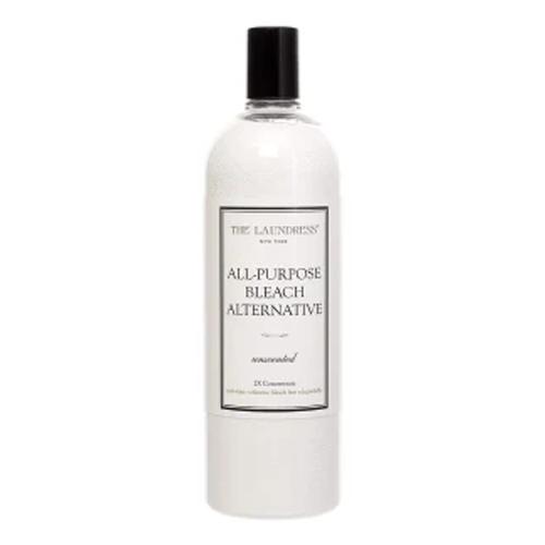 the laundress new york bleach alternative