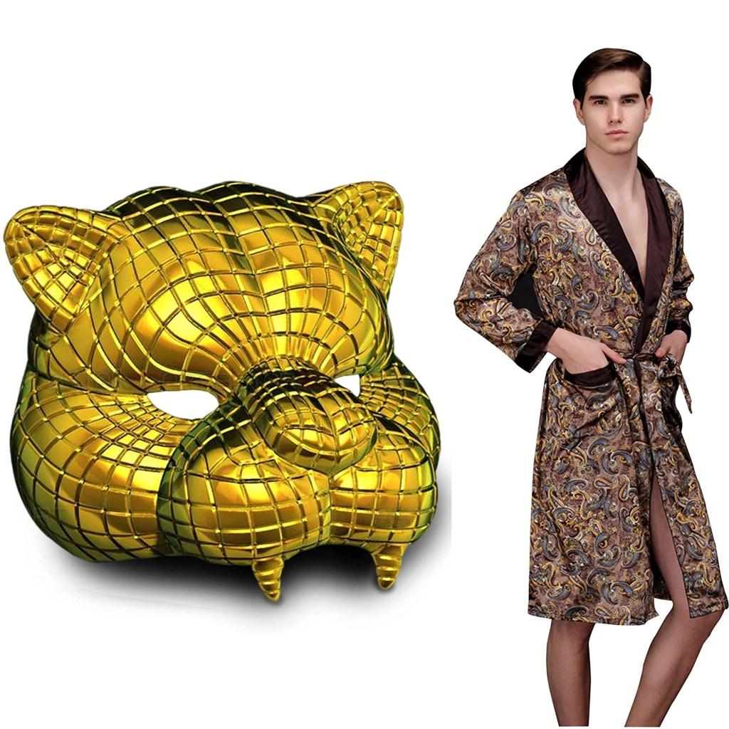 vip squid game costume