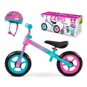 Zabalance bike, best balance bikes