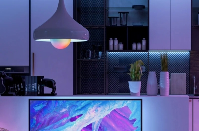 NOOK Smart Light