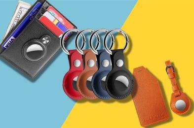 apple-airtag-accessories