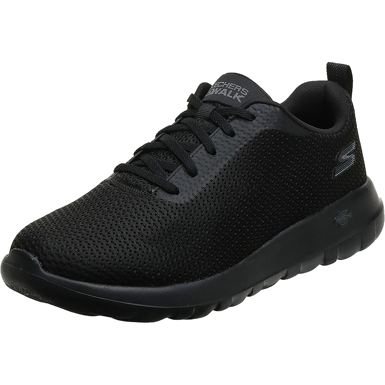 Skechers Performance Go Walk Max-54601 Sneaker