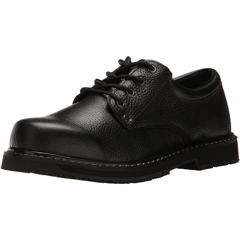 Dr. Scholl's Shoes Harrington II Work Shoe