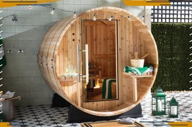 best-home-saunas-featured-image
