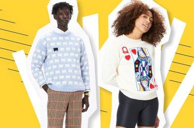 best-rowing-blazers-sweaters