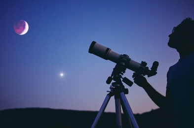 best-telescopes-featured