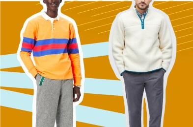 mens fashion picks