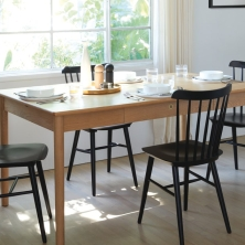 dining-room-chair-featured-image