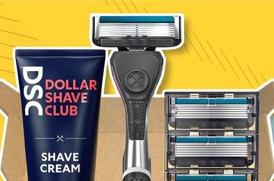 dollar-shave-club-closeup