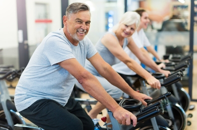exercise-bikes-for-seniors-featured