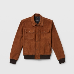 fall jackets for men