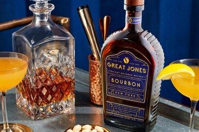 great-jones-bourbon