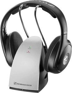 headphones for tv