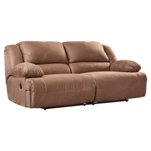 most comfortable couches