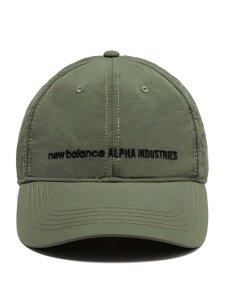 new balance alpha industries