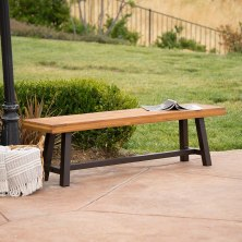outdoor-bench-featured-image