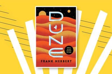 read-dune