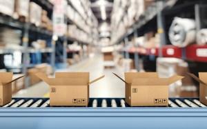 retail shipping,