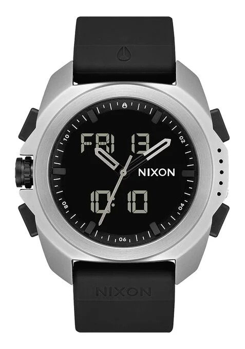 ripley-watch-black-and-silver