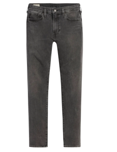 stretch jeans Levis 502 Men's Jeans