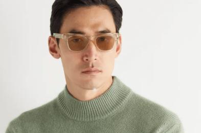 sunglasses-for-winter