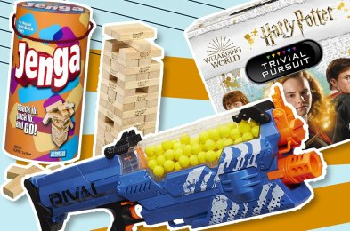 toys-and-games-deals