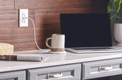 wall-outlet-feature