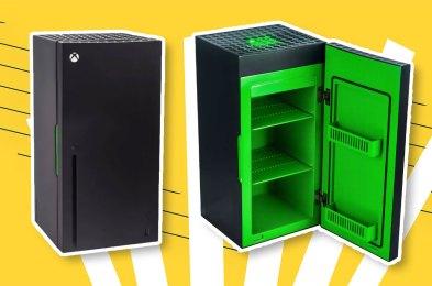 xbox-series-x-mini-fridge