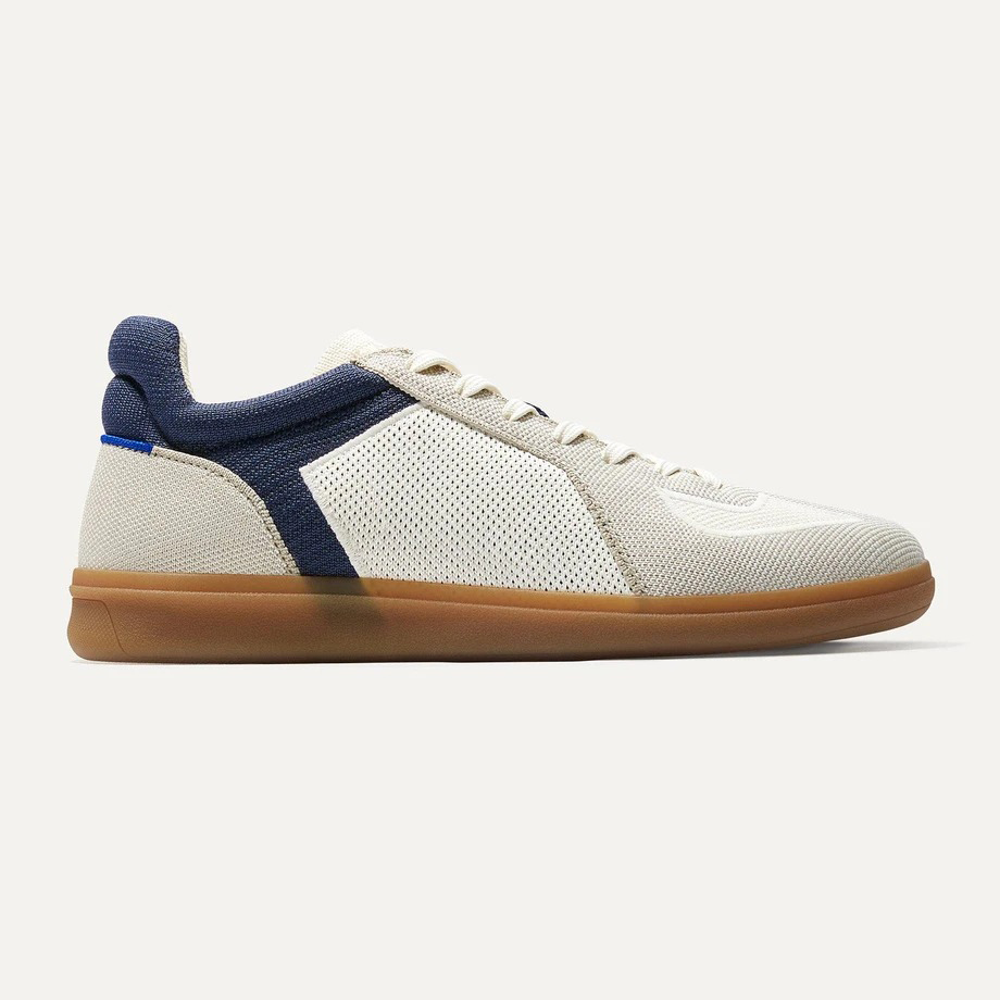 Rothy's RS01 Sneaker