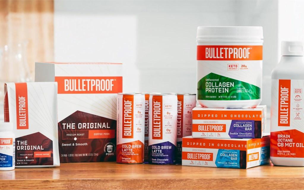 bulletproof-coffee-reviews